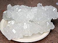 Dhawak Dhaga Mishri - 400 GMS. (Thread Crystal)
