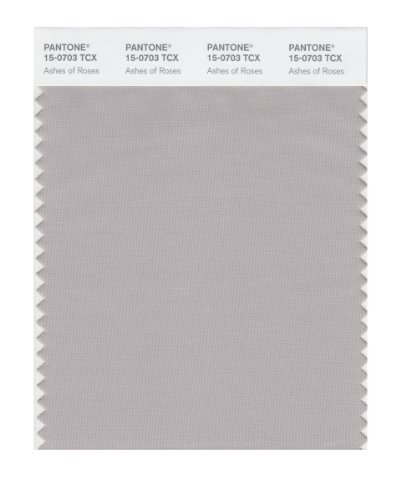 pantone-smart-15-0703x-color-swatch-card-ashes-of-roses-by-pantone