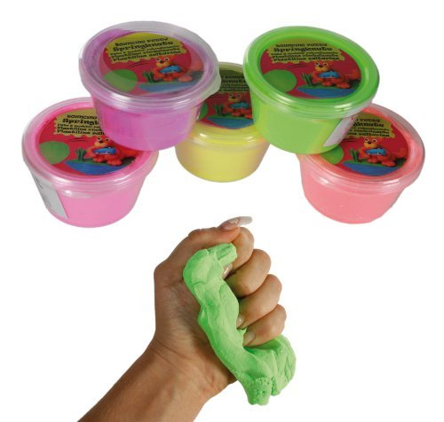 novelty-fun-bouncing-putty-in-a-tub-kids-perfect-ideal-christmas-stocking-filler-gift-present