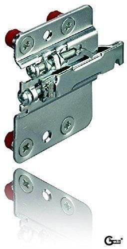 gedotec-suspension-del-armario-suspension-de-gabinete-unterschrankaufhaenger-y-la-base-capacidad-car