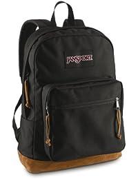 Amazon.co.uk: Jansport - Backpacks: Luggage