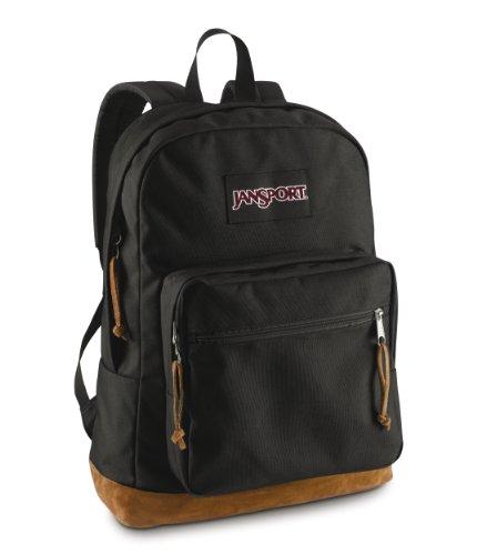 jansport-rucksack-right-pack-originals-black-46x33x21-31-liters-typ7