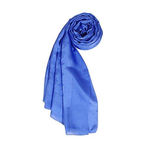 irrani-100-soie-foulard-femme-ecossaise-des-chales-pashmina-echarpe-elegante-en-mousseline-bleu-roya