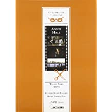 Guía para ver y analizar: Annie Hall: Woody Allen (1977) (Guías de cine) - 9788480635462