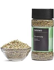 Amazon Brand - Solimo Rosemary, 25g