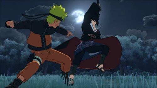 Naruto-Shippuden-Ultimate-Ninja-Storm-Legacy-Special-Edition