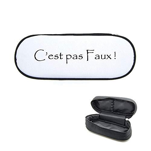 Et Officielle Boutique Les Pour FansT Shirt Objets oCxBerdW