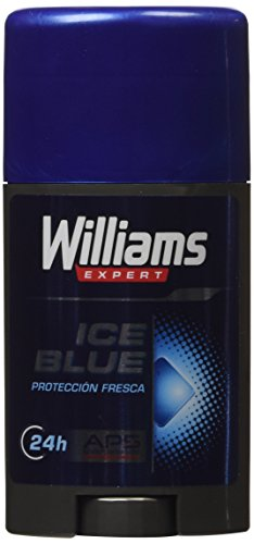 williams-ice-blue-deodorant-stick-75ml