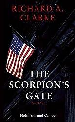 The Scorpion's Gate by Richard A. Clarke (2005-10-31)
