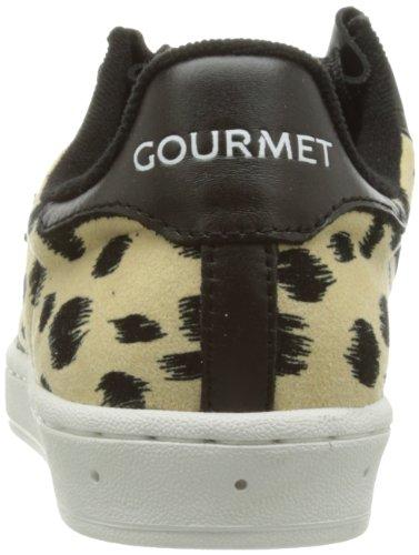 Sn le/wht chaussures pt521 Gourmet Uomo fantaisie fantaisie