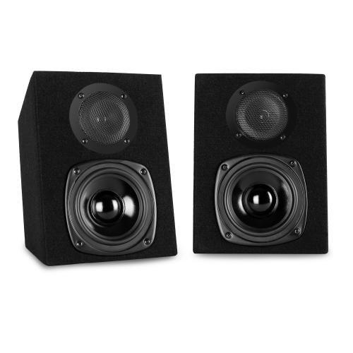auna-st-2000-altavoces-piso-mesa-estante-speaker-set-unit-de-2-vas-100-20000-hz-negro-almbrico