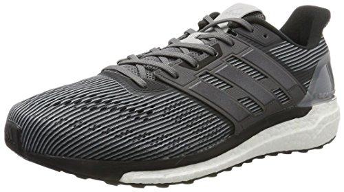 Adidas Supernova M- Zapatillas Running para Hombre