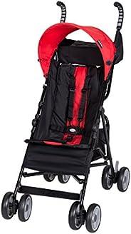 babytrend Rocket Stroller Duke
