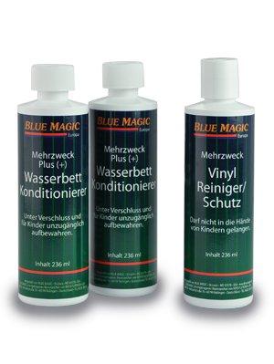 2x236ml-konditionierer-vinylreinigerblue-magic-tm