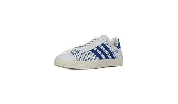 adidas Gazelle PK, Chaussures de Fitness Homme : Amazon.fr ...