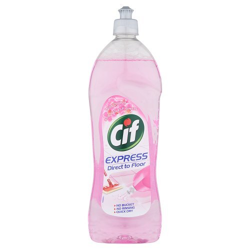 cif-express-wild-orchid-direct-to-floor-750ml