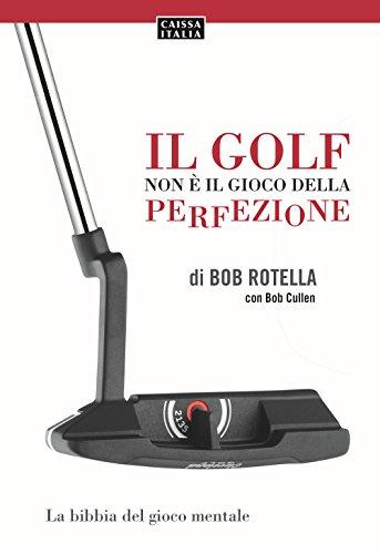 Zoom IMG-2 il golf non gioco della