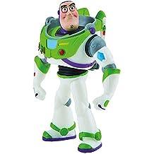 12760 - Buzz Lightyear  importado de Alemania  e8d1df60352