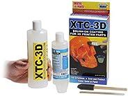 XTC-3D - Kit Lissage impression 3D