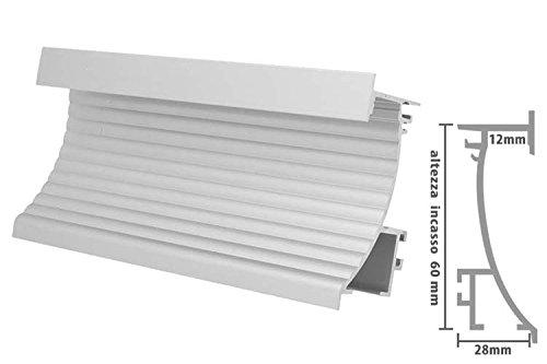 profilo-canalina-barra-alluminio-led-da-incasso-a-muro-parete-cartongesso-per-personalizzare-faretto