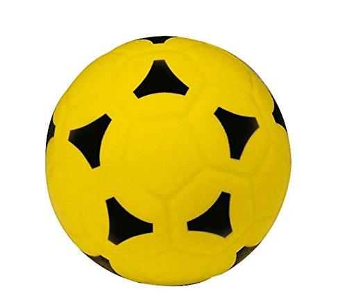 Androni - Pallone in Spugna [colori assortiti]