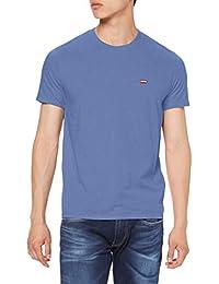 Levi's Herren Ss Original Hm Tee T-Shirt
