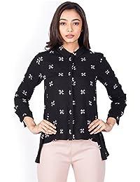 Zink London Women's Shirt