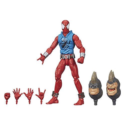 marvel-legends-infinite-series-marvels-scarlet-spider