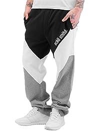Ecko Unltd. Homme Pantalons & Shorts / Jogging Flashback