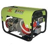 Pramac SP 8000-THB