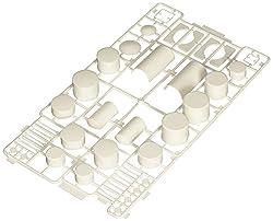 Walthers - Storage Tanks Kit pkg (6) HO