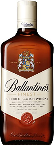 ballantines-whisky-ml700