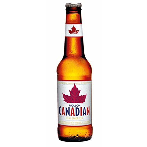biere-molson-canadian-2033cl