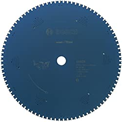 Bosch 2608643063 Lame de scie circulaire expert for steel 355 x 25,4 x 2,6 mm 90