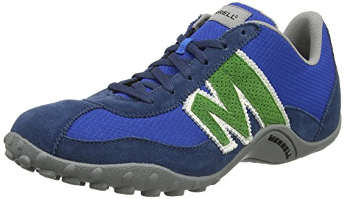 merrell-sprint-blast-suede-men-hiking-shoes-multicolor-blue-green-j598155-11-uk-46-eu