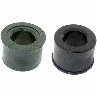 Ring Radzylinder anpassbar für AYP–Stärke: 24,6mm, Ø int: 19,05mm, Ø: EXT: 34,92mm. Ersetzt Herkunft: 9040h