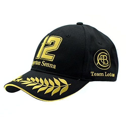 a0cd2eab87e Ayrton senna official goods the best Amazon price in SaveMoney.es