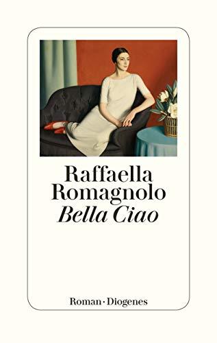 Bella Ciao (Ebook Remix)