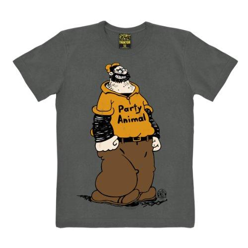 camiseta-bluto-farrista-camiseta-de-popeye-el-marino-popeye-the-sailor-man-brutus-party-animal-camis