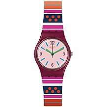 Swatch Reloj para niñas LP152