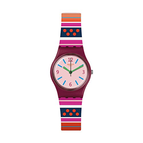 Orologio Swatch Original Lady
