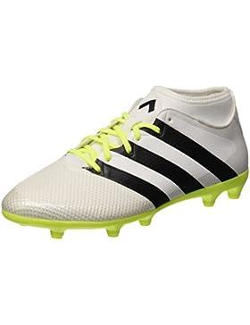 adidas Damen Ace 16.3 Prime Fußball-Trainingsschuhe