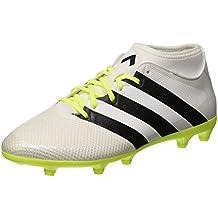 size 40 76aa3 10478 adidas Ace 16.3 Primemesh FG AG W, Botas de fútbol para Mujer