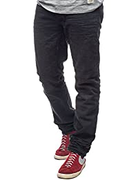 Blend of America - Jeans - Homme