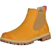 4850546cd96b8b Suchergebnis auf Amazon.de für  tamaris stiefelette corn