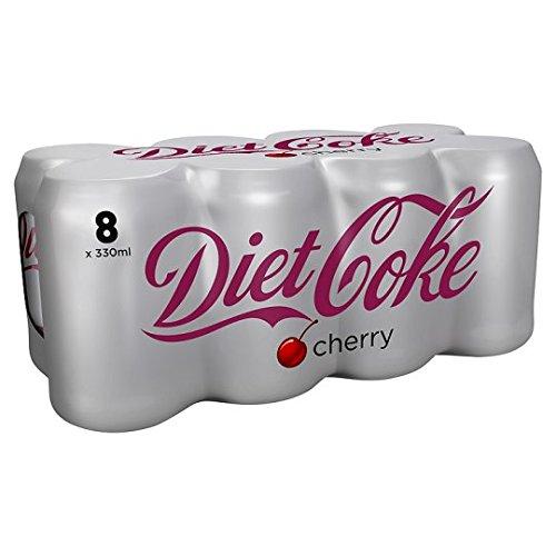 diet-coke-cherry-8x-330ml-kalorienarmes-erfrischungsgetrank-mit-kirschgeschmack