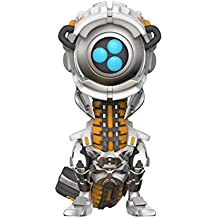 POP! Games: Horizon Zero Dawn - WatcherStandard Edition[Andere Plattform]