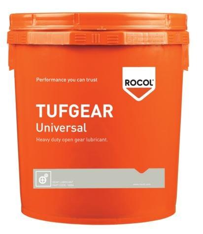18304-rocol-tufgear-universal-open-gear-lubricant-18kg