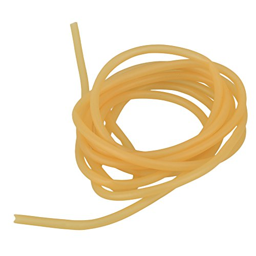 cnbtr-4-x-6-mm-giallo-300-cm-di-lunghezza-in-lattice-naturale-fitness-muscoli-rally-outdoor-fionda-c
