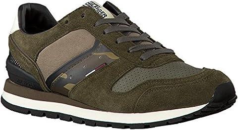 Tommy Hilfiger B238ARON 1 C 1 Baron Sneaker Herren -